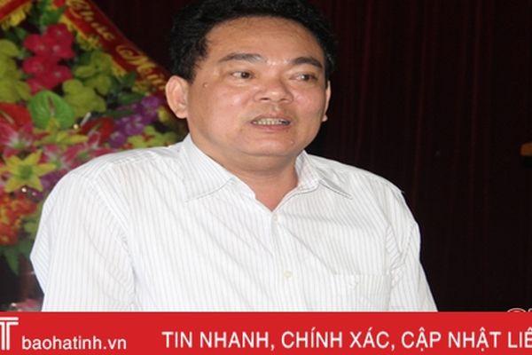 Đối thoại vướng mắc GPMB đường Gia Lách - KDT Nguyễn Du