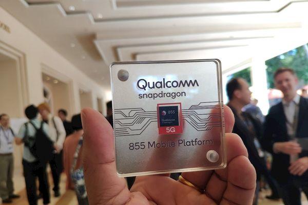 Vì sao Snapdragon 855 của Qualcomm được dự báo sẽ mở ra một kỷ nguyên mới cho 5G, AI và XR?