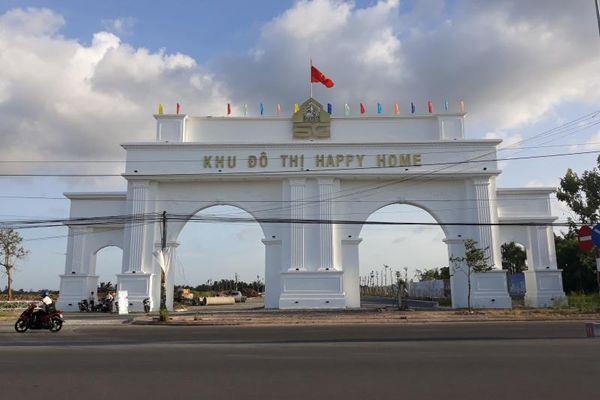 Điều tra vụ phát tờ rơi 'đòi nợ' 1 tỷ đồng ở Cà Mau
