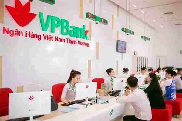 Làm sao để xin việc vào ngân hàng khi chưa có kinh nghiệm?