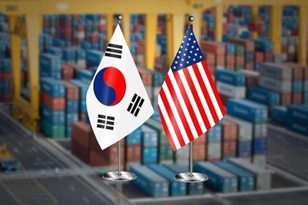 Quốc hội Hàn Quốc phê chuẩn FTA sửa đổi với Mỹ