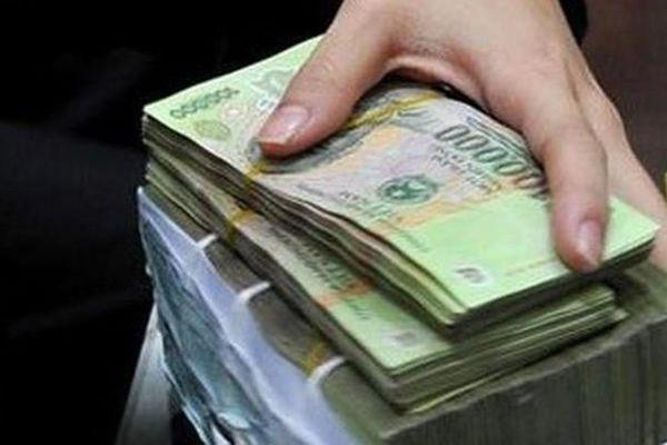 Vợ chồng đại gia lừa vi diệu khiến Agribank 'bay hơi' tiền tỷ