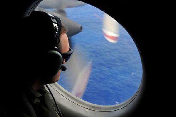 Cựu sĩ quan hải quân hé lộ nguyên nhân thực sự khiến các nhà điều tra không tìm thấy MH370