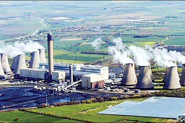 Đi tìm nguồn năng lượng tối ưu - Kỳ 2: Nhiệt điện, điện gió và mặt trời
