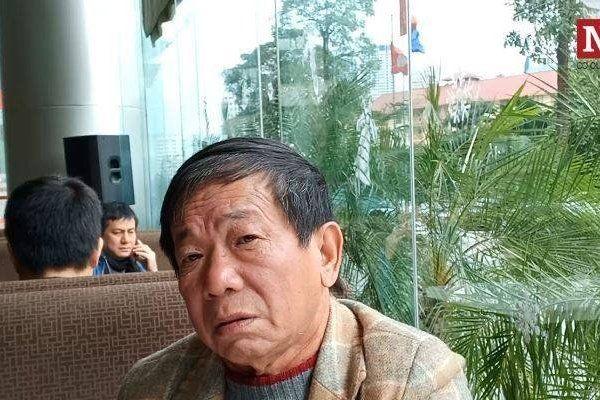 Chuyên gia bóng đá Đặng Gia Mẫn dự đoán bất ngờ kết quả trận chung kết Việt Nam vs Malaysia