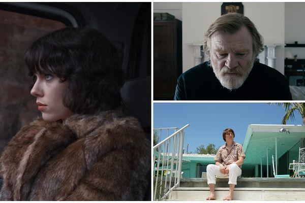 Dù sở hữu khả năng diễn xuất sắc nhưng 23 diễn viên này vẫn chưa nhận được đề cử nào tại Oscar (Phần cuối)