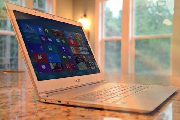 Những laptop giá rẻ từ 5 triệu đồng cho sinh viên đáng mua nhất 2018