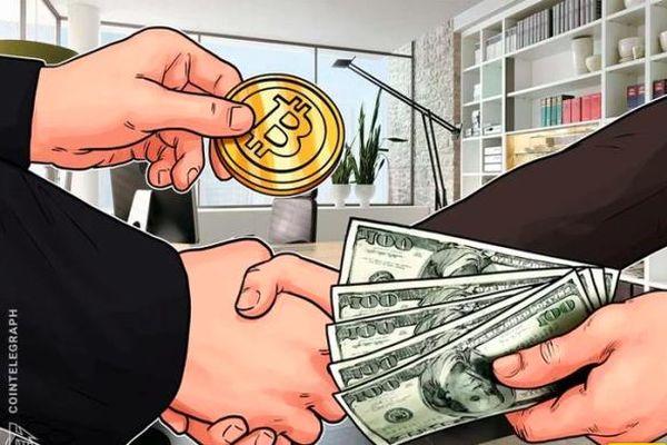 Giá tiền ảo hôm nay (18/12): Các nhà đầu tư đang chuyển hết sang thị trường OTC