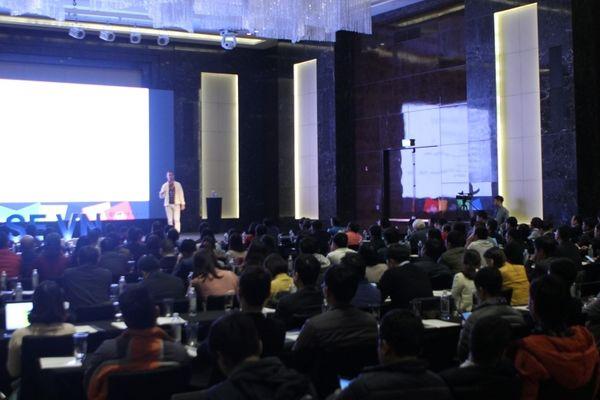 70% doanh nghiệp trên thế giới sử dụng SaaS, doanh nghiệp Việt vẫn mới mẻ