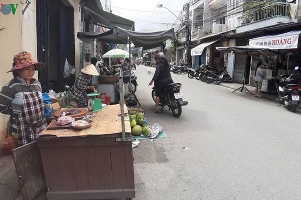 Khánh Hòa: Lò mổ đồng loạt đóng cửa, thịt heo khan hiếm, tăng giá