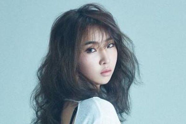 Minzy (2NE1) từng mắc bệnh trầm cảm, muốn tự tử ở tuổi 16