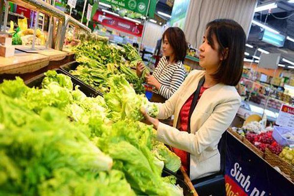 Cảnh báo nguy cơ mất an toàn thực phẩm dịp Tết và Lễ hội đầu xuân 2019