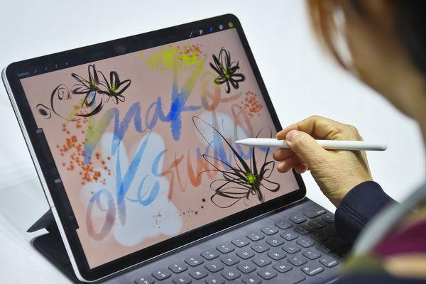 Những điều đáng thất vọng về Apple trong năm 2018