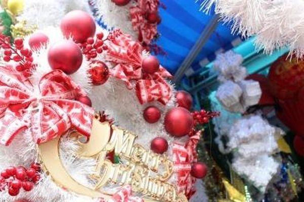 5 phim chiếu rạp hay nhất mùa Giáng sinh
