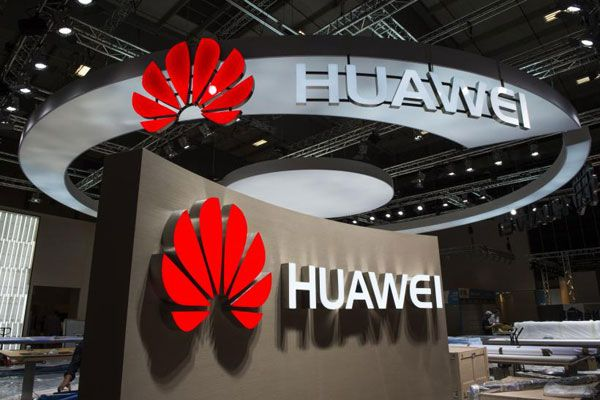 Số phận Huawei báo trước tương lai của Trung Quốc?