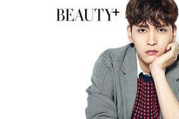 'Bạn trai Park Shin Hye' Choi Tae Joon nói gì khi đóng 'So I Married An Anti-Fan'?