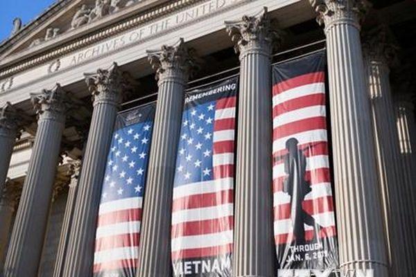 Chính phủ Mỹ có thể đóng cửa qua thời điểm Quốc hội mới hoạt động