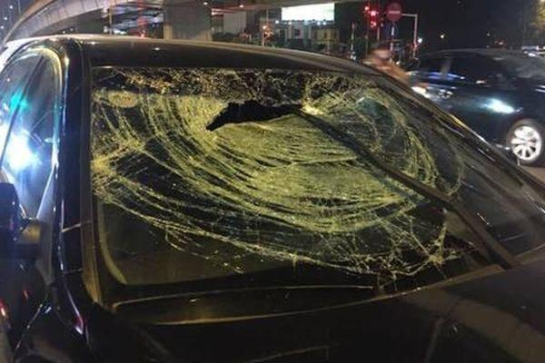 Tin tức tai nạn giao thông mới nhất hôm nay 26/12/2018