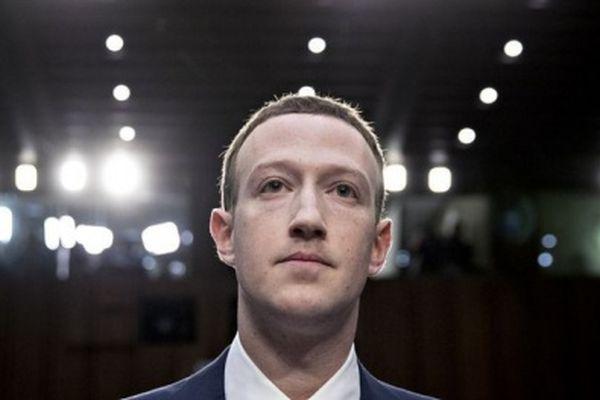 500 người giàu nhất thế giới mất 511 tỷ USD năm 2018