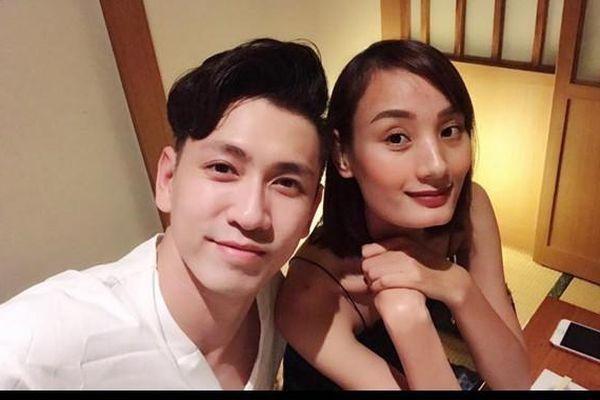 Showbiz 30/12: Vì sao người mẫu Lê Thúy tuyên bố giải nghệ?