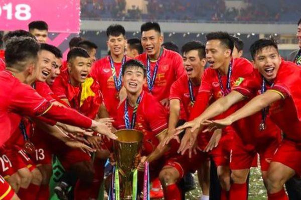 FC Hà Nội bất ngờ được 'gọi tên' tại AFC Asian Cup 2019