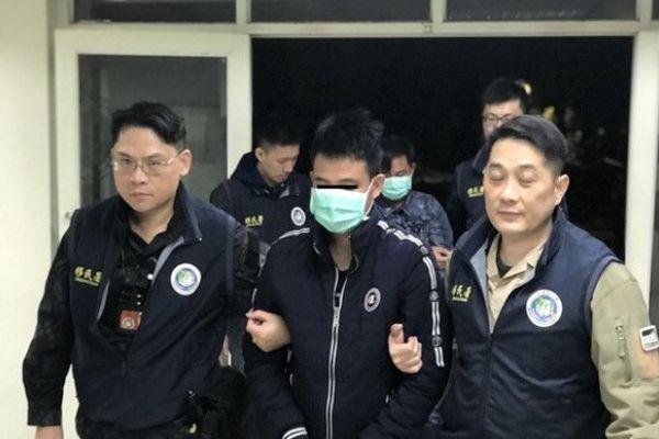 Du khách Việt 'mất tích' tại Đài Loan: Có thể ngồi tù 3 năm, nộp phạt 68 triệu đồng