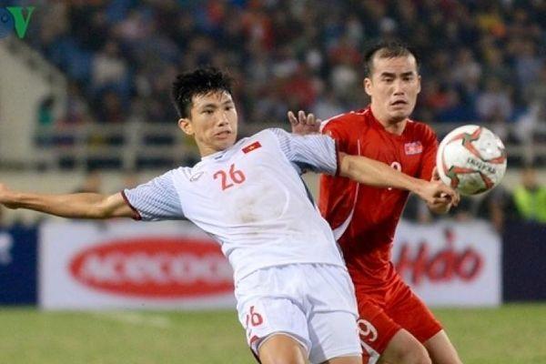 Đội hình mạnh nhất của Đông Nam Á xuất sắc nhất ở Asian Cup 2019