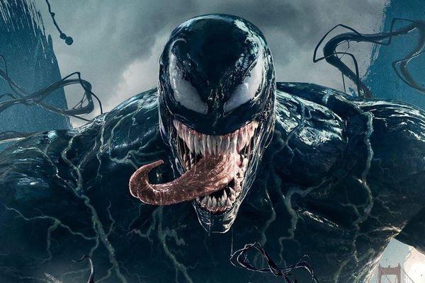 Thành công rực rỡ, bom tấn 'Venom' sẽ có phần hai