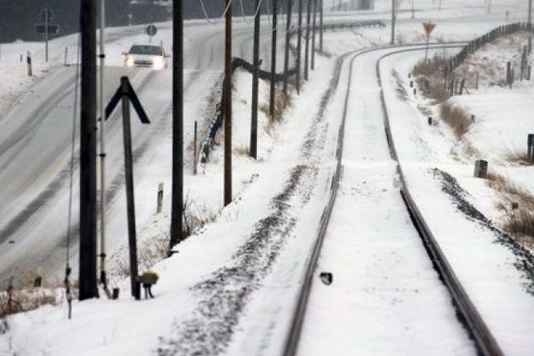 Châu Âu: Nhiều người chết do thời tiết khắc nghiệt