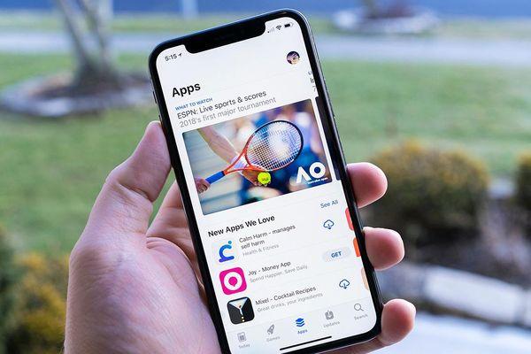 Nhiều ứng dụng trên iPhone bị nhiễm phần mềm độc hại, nếu có cài thì bạn nên gỡ ngay