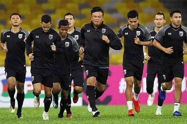 Đấu Bahrain, tuyển Thái Lan được treo thưởng cực khủng