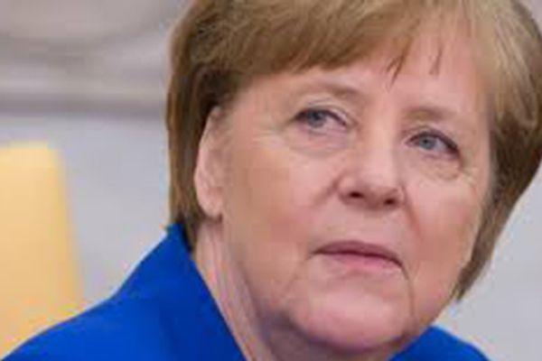 Đức: Hàng trăm chính khách bị lộ thông tin cá nhân