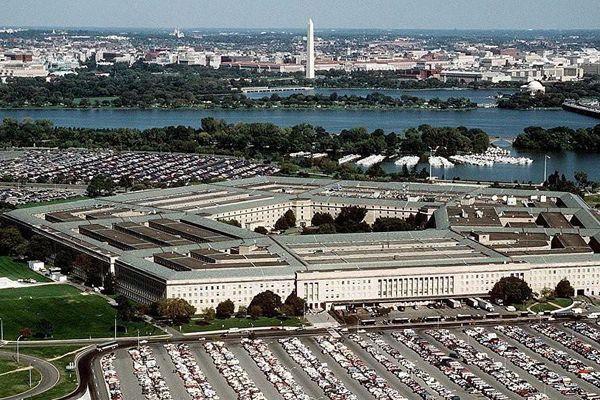 Hậu cần Mỹ không đủ năng lực nếu chiến tranh với Nga, Trung