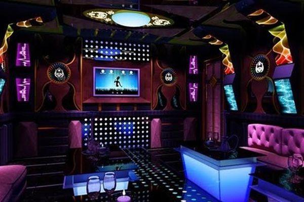 Bắc Giang: Chủ quán karaoke đánh khách tử vong