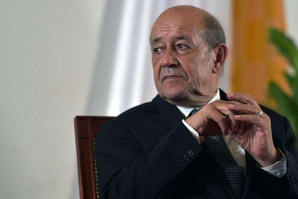 Quốc tế nổi bật: Pháp tính rút quân khỏi Syria