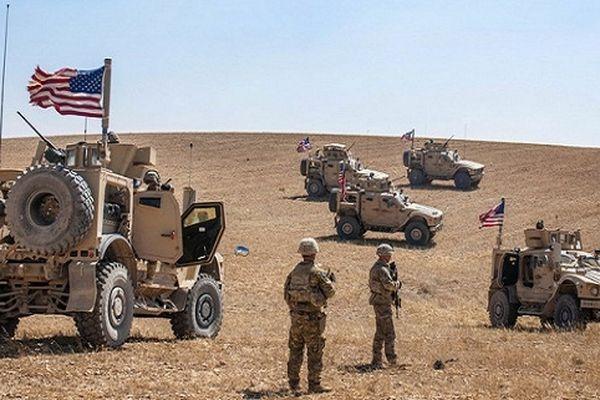 Mỹ rút quân khỏi Syria: Dấu hiệu thật lòng