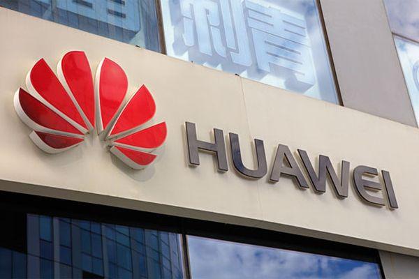 Thế giới trong tuần: 'Sóng gió' liên tiếp bủa vây tập đoàn Huawei