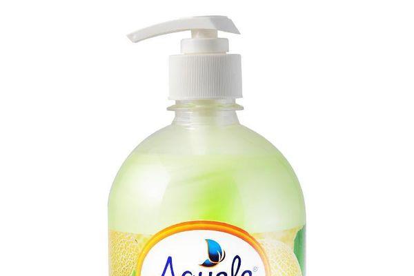 Vì sao nước rửa tay Aquala bị đình chỉ lưu hành toàn quốc?