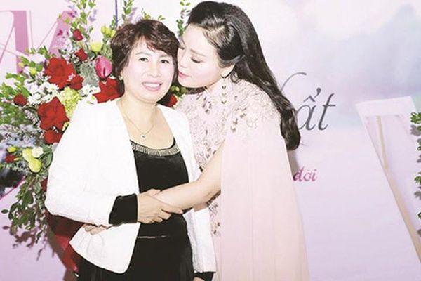 Huyền Trang làm gì khiến NSND Thanh Hoa thấy mình 'có lỗi'?