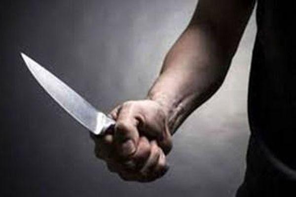 Ráo riết truy tìm nghi phạm đâm chết một công an viên