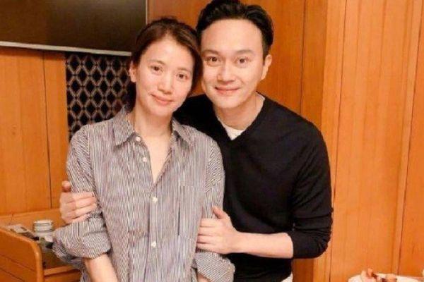 'Quách Tĩnh' Trương Trí Lâm được vợ khen là người chồng hoàn hảo
