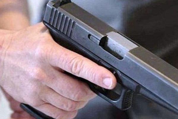Hà Tĩnh: Hai nhóm người hỗn chiến bằng súng, 3 người bị thương