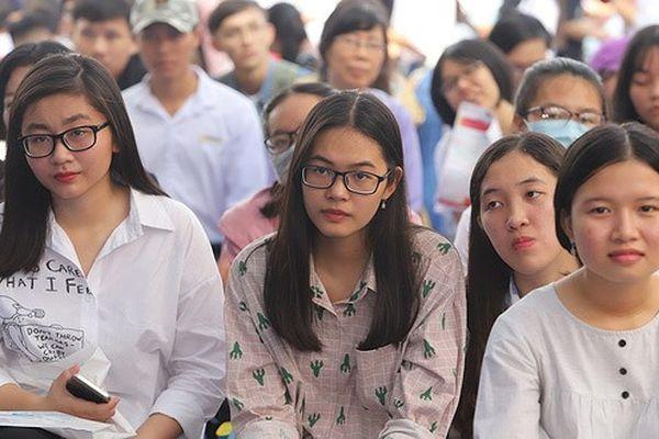 Đề thi THPT quốc gia 2019 sẽ gắn với thực tiễn, hơi thở cuộc sống