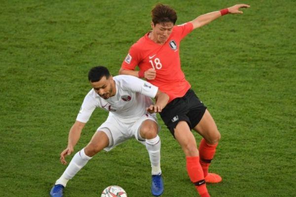 Thua Qatar 0-1, Hàn Quốc tan tành giấc mơ vô địch sau 60 năm đợi chờ