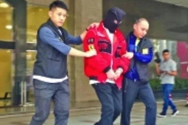 Thêm một công dân Canada bị bắt ở Macau, Trung Quốc