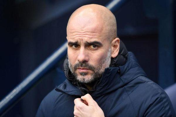 Man City làm gì để sánh vai với Barcelona, Bayern và Juventus