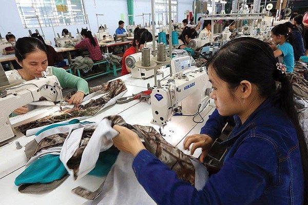 Hà Nội 'điểm' mặt 50 doanh nghiệp nợ đọng bảo hiểm xã hội kéo dài đến hết 2018