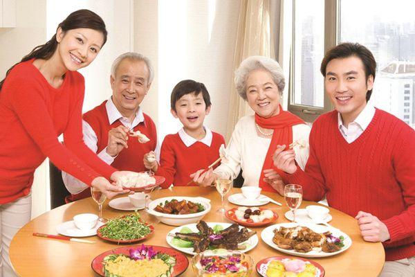 Xuân vui, cảnh giác cholesterol cao
