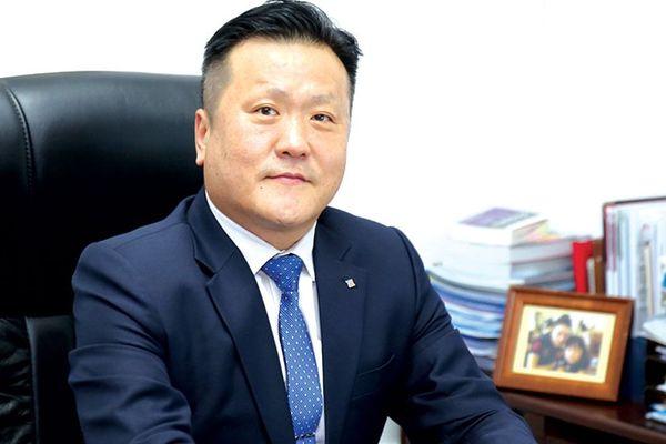CEO ngoại đón tết Việt: Hân hoan niềm vui