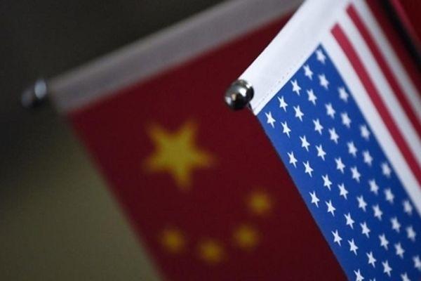 Mỹ-Trung kết thúc ngày đàm phán thương mại cấp thấp